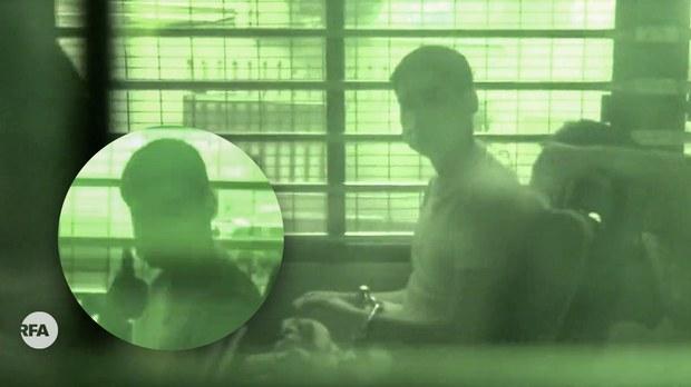 香港首宗悼念六四被判刑案件   張先玲批政權心虛