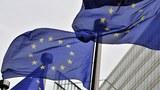 中国反对欧洲议会香港决议案  欧盟: 坚定捍卫香港