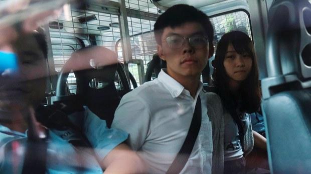 2019-08-30T081129Z_782594884_RC11E216CED0_RTRMADP_3_HONGKONG-PROTESTS.JPG