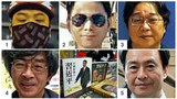 hongkong_five_disappearance.jpg