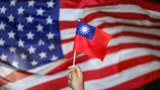 美国2022国防授权法案 提出国民兵与台合作可能性