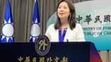 台湾叩关世卫大会再次受阻 邦交国洪都拉斯向中国买疫苗
