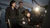 國軍爆發首起羣聚感染 美參議員籲分配疫苗給臺灣軍隊