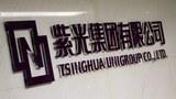 申請破產的紫光曾欲併購臺芯片設計企業   臺學者慶幸當年擋下