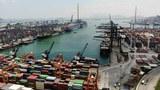 港臺駐處官員撤離 學者:對港臺經貿衝擊不大