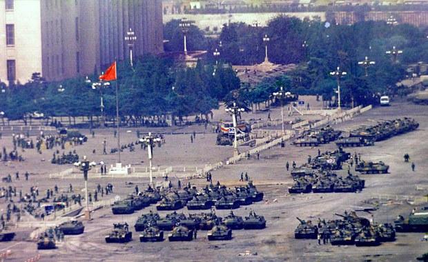 """""""转移、做假和中国强大论"""":  六四洗白论述抹杀屠杀真相"""