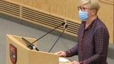 日本、美国之后 立陶宛宣布赠台两万剂疫苗