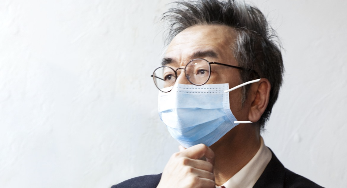 香港知名专栏作家陶傑预言台湾地位会暴升,香港会下沈。(图片取自陶傑脸书)