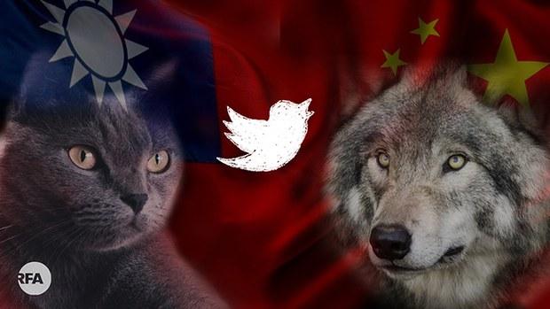推特外交—战猫vs战狼.jpg