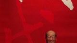 """前台联党主席黄昆辉发表""""诚的力量— 黄昆辉八十忆往""""口述传记.JPG"""