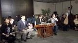 中国广播民族乐团菁英团在台湾巡演。.jpg