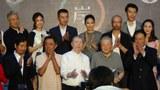 大陆著名导演冯小刚弥补获台湾金马奖影帝的得奖感言。.JPG