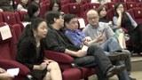 在中國大陸禁播的人權議題紀錄片「流氓燕」,首度在兩岸三地的台灣公開映演。.jpg