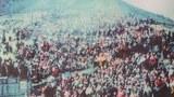 文革对中国来说是一种记忆,但对西藏人来说恐怕是一种进行式。.jpg