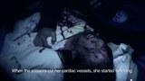 揭露中共暴行的《活摘》纪录片中文版在台北首映。.jpg