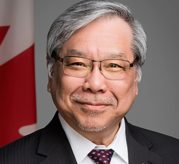 加拿大参议员将提动议 为香港新疆问题制裁中国