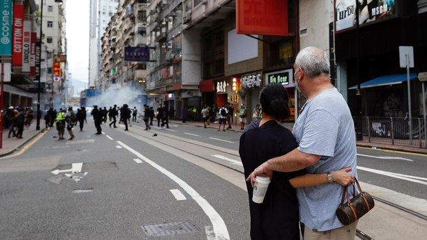 2020-07-01T094031Z_1470518669_RC29KH9AEJVW_RTRMADP_3_HONGKONG-PROTESTS-ANNIVERSARY.jpg