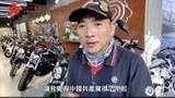 """2021年5月12日,""""大公文匯網""""公佈的對陳文仁的訪談。"""