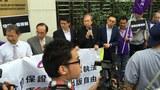 香港公民党1月4日接力游行.jpg