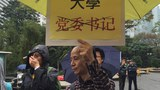 香港市民抗议高校被红色势力渗透.jpg