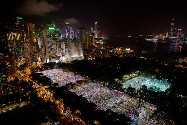 HONG-KONG-CHINA-RIGHTS-PROTEST-TIANANMEN-JUNE4