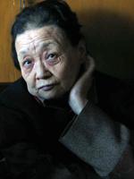 Gao-yaojie-150.jpg