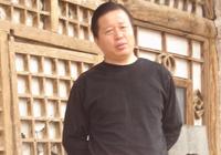 Gao-Zhisheng2-200.jpg