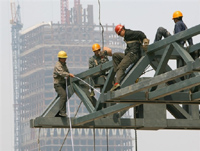 workers-200.jpg