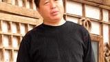 资料图片:维权律师高智晟(高智晟提供)