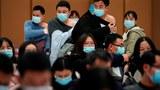 辽宁新安镇六十五名公务员仅三人愿接种国产疫苗