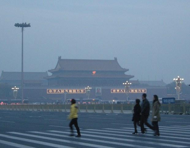 china-air-pollution-smog