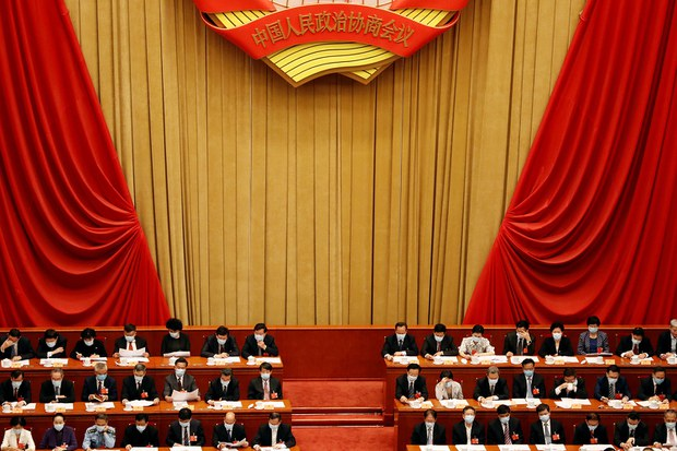 2020-05-21T081617Z_194627828_RC2WSG9U9SGZ_RTRMADP_3_CHINA-PARLIAMENT.jpg