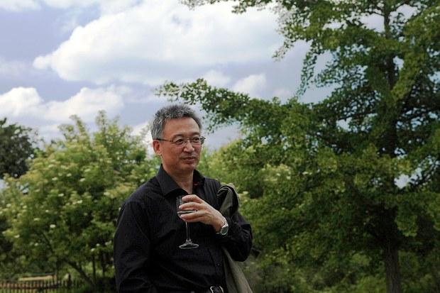 wangweiluo.JPG