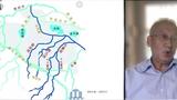 河南没提前泄洪是因经济利益? 专家预警建西藏大坝恐引发战争