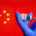 中国强制接种疫苗被叫停   高福承认国产疫苗保护力不高