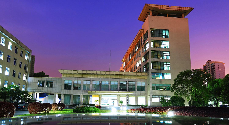 中国科学院武汉病毒研究所(中国科学院官网)