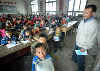 CHINA-RURAL-SCHOOL-200.jpg
