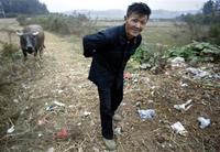 yueyang-farmers-200.jpg