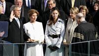 inauguration-2005-AFP_200.jpg