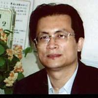 jiang_weiping_200.jpg