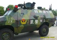 tank-200.jpg