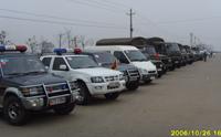 vehicles-200.jpg