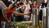 河南停發住房公積金   學者指地方財政拮据