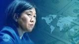 美國貿易代表戴琪:尊重中國 但中國要遵守規則