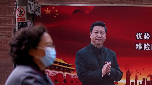 2020-03-12T000000Z_245174753_RC2AIF94P3KL_RTRMADP_3_HEALTH-CORONAVIRUS-CHINA.jpg