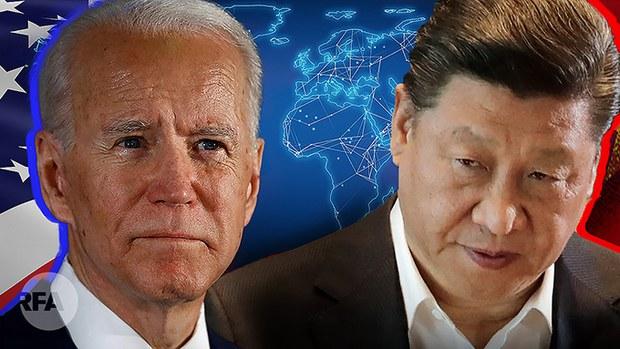 中国出新规保护本国企业  意在反制美国制裁?