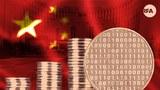 內蒙將關停虛擬貨幣挖礦項目  比特幣有麻煩了?