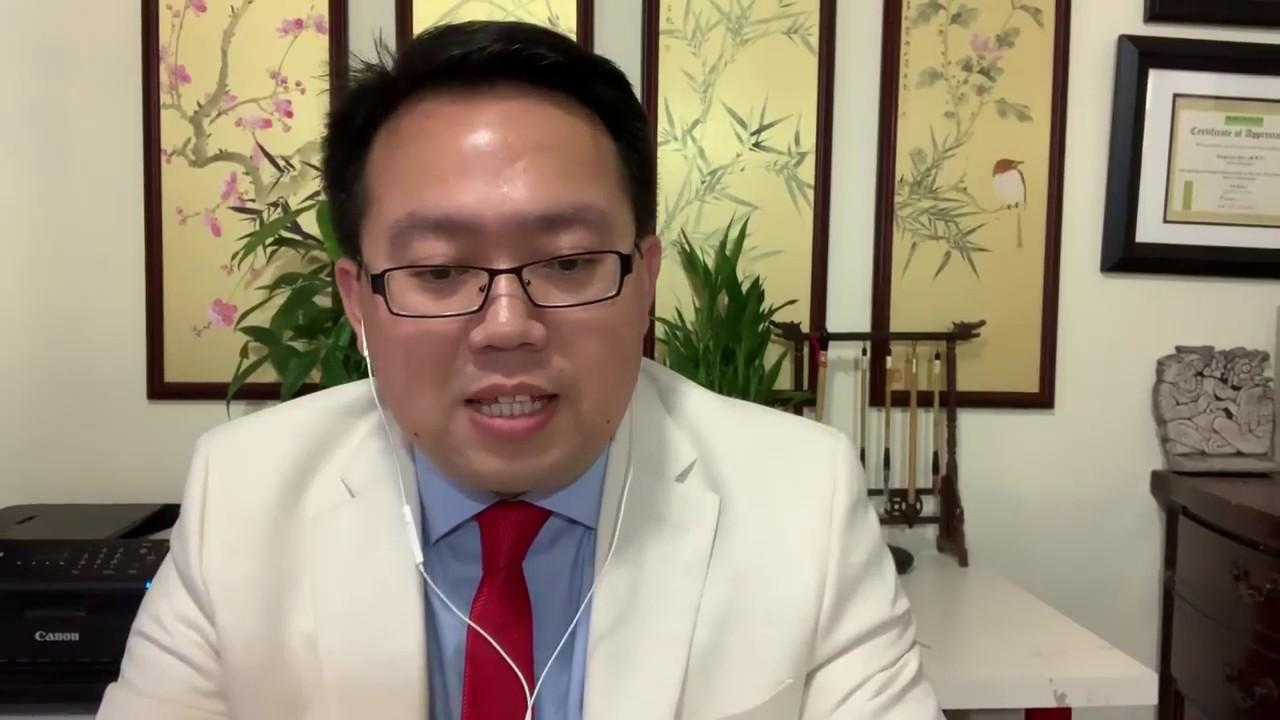 中国经济放缓是结构性的,并非贸易战导致(图)
