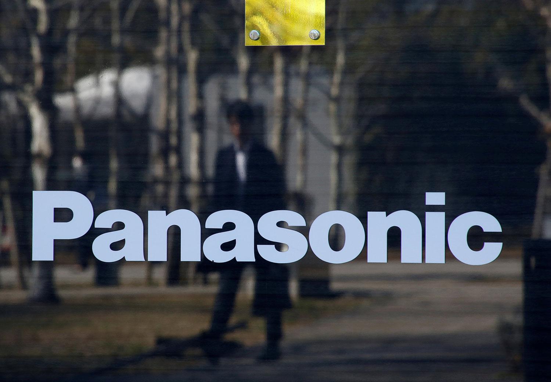 2019年5月23日,日本松下公司在一份声明中表示,已指示雇员停止与华为及其68家关联企业的交易,以回应美国政府对华为的禁令。(路透社)