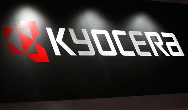 日资液晶显示器厂宣布年底关闭苏州工厂